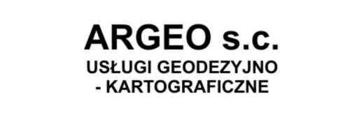 ARGEO s.c.