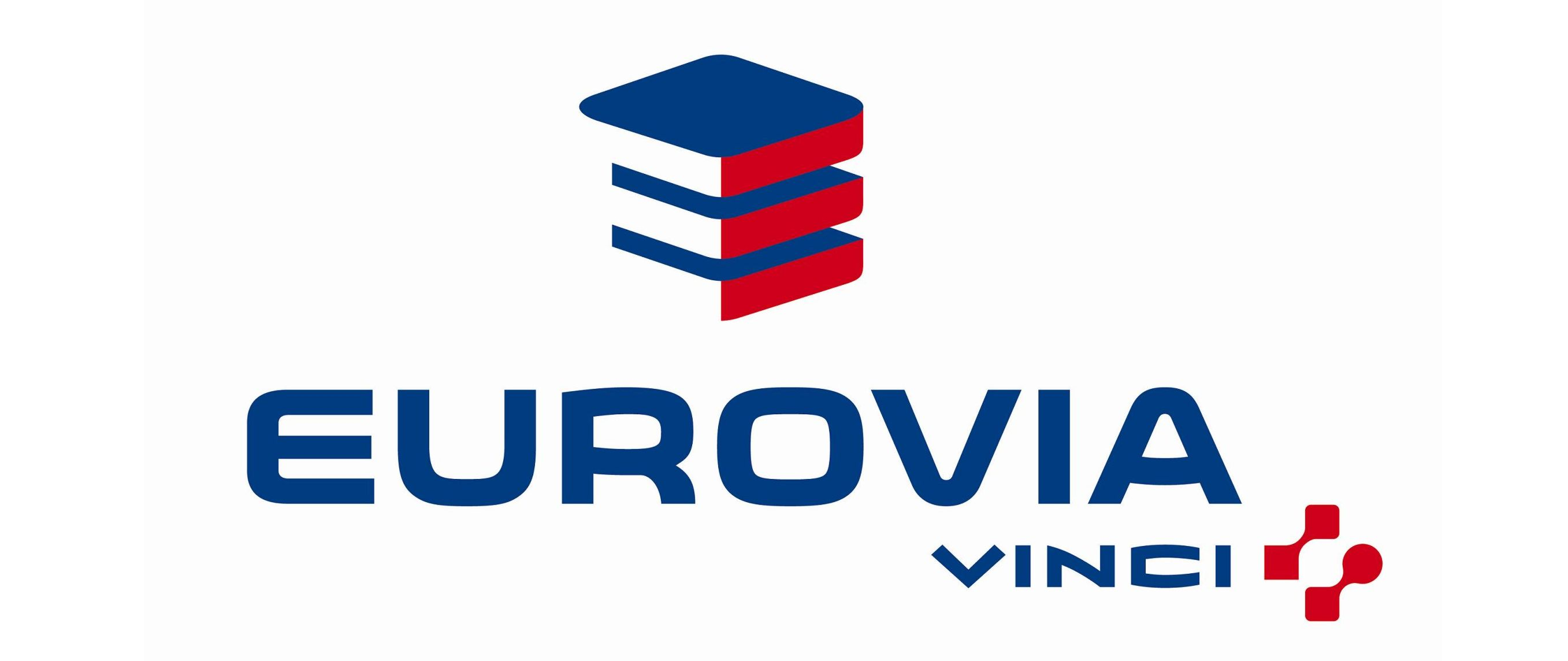 Eurovia Polska