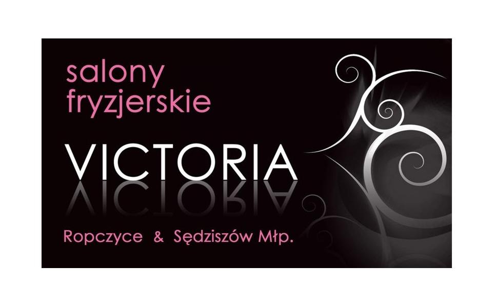 PHU Victoria Ropczyce